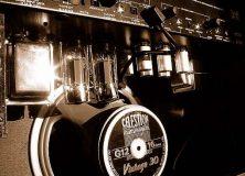 Celestion Guitar Amp Speaker