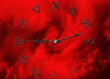 Rush Clockwork Angels Progressive Hard Rock Electric Guitar Album