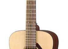 Yamaha JR2 Acoustic Guitar