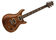 NAMM 2013: Paul Reed Smith Announces This Years Lineup