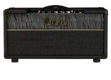 Paul's MDT Amp