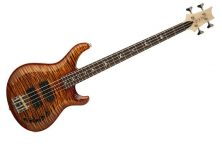 Grainger 5 Bass PRS