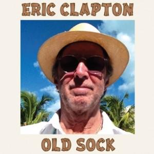 Old Sock