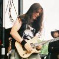 Jon Donias