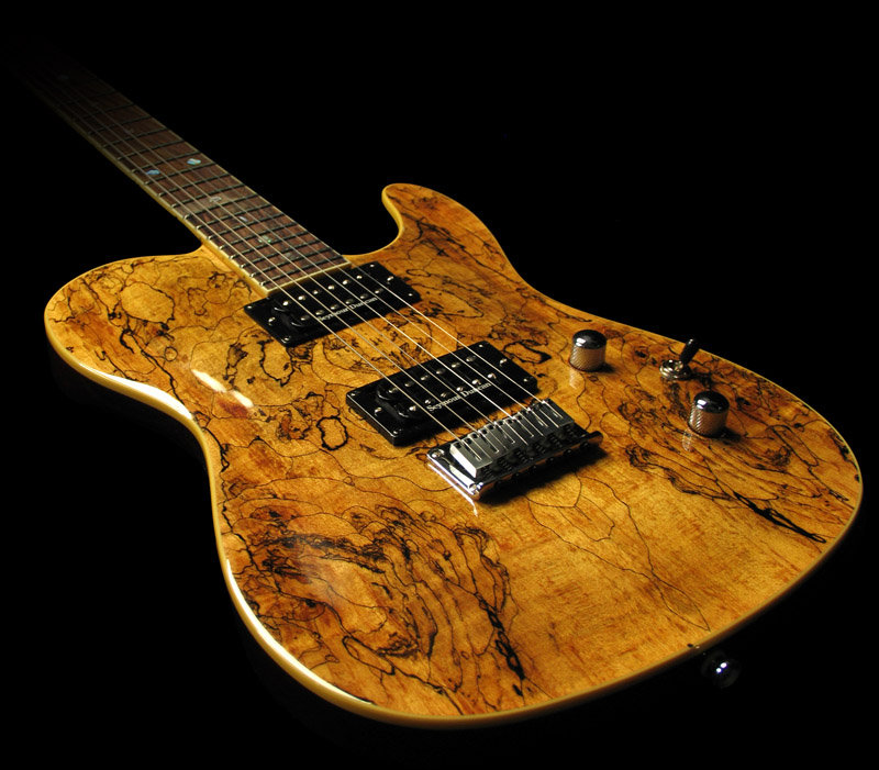 Guitars Worth Staring At And Drooling Guitar Muse Com