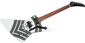 Gibson Jason Hook M-4 Sherman