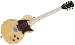 Gibson Music City JR. B-Bender