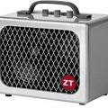 ZT Amps Lunchbox Junior