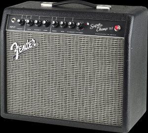 fender-super-champ-x2-amp