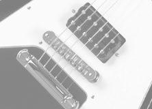 guitar_thumb