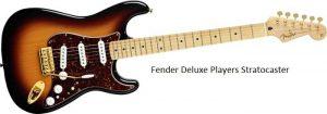Top 11 Most Popular Guitars Under 750 6424on Epiphone Wildkat Wiring