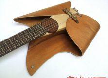 Galasso Leaf