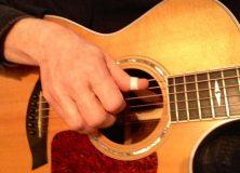 fingerstyle-2
