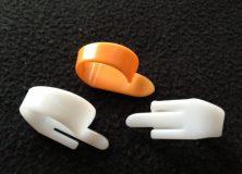 fingerstyle-6