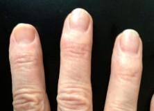 fingerstyle-7