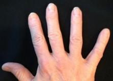 fingerstyle-8