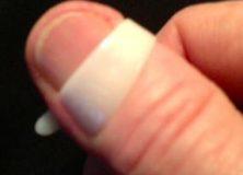 fingerstyle-9