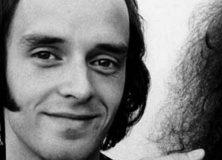 Yes Guitarist Peter Banks Dies At 65