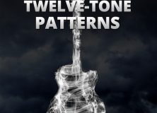 A Lesson On Getting Out With Twelve-Tone Patterns