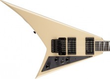 Rhoads Black and Tan