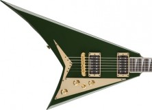 Rhoads Dark Racing Green