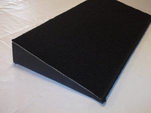 pedalboard-1