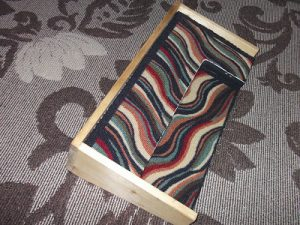 pedalboard-4
