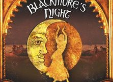 Blackmore's Night – A Preview Song From Dancer and the Moon