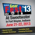 GearFest 2013