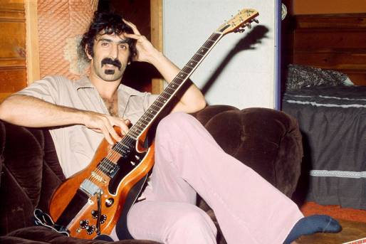 the gibson frank zappa roxy sg guitar muse com flying v wiring diagram zappa and roxy