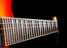 How To Choose A Good Guitar Repairman Or Luthier