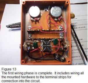 mod-kits-diy-trill-pedal-12