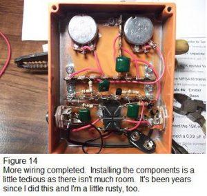 mod-kits-diy-trill-pedal-13
