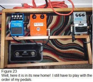 mod-kits-diy-trill-pedal-23