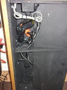trim-pedalboard-4