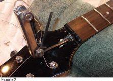 Simple Guitar Repairs Part 4: The Simple Guitar Setup