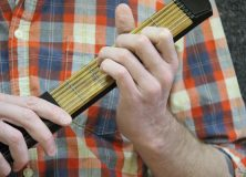 PocketStrings – The Ultimate in On The Go Practice