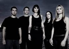 Check Out Eye Ra Haze - Killer Alt / Progressive Metal