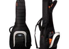 Mono Acoustic Guitar Hybrid Case/Gig Bag Review