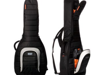 Mono Gig Bag