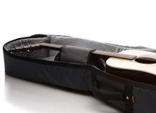 Mono Gig Bag Inside