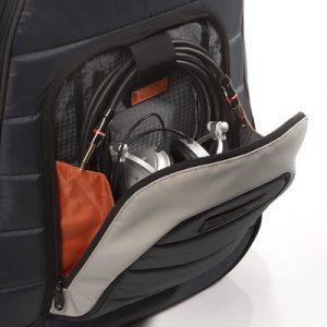 Mono Gig Bag Pockets
