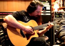 New Dream Theater Album Release Date, Title, And Video