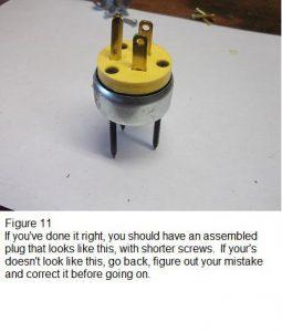 11-assembled-plug