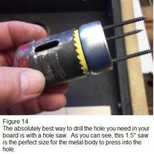 14-hole-saw