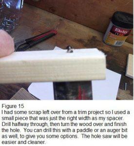 15-hole-saw-2
