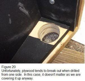 20-plywood