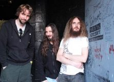 The Aristocrats DVD Preview and Tour