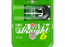 Vox Straight 6