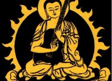 Guitar Meditation – A Discipline in Focus